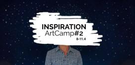 Artcamp #2