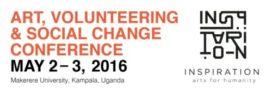 1st International Conference