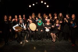 Rana Choir