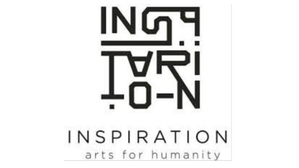 Art, Volunteering & Social Change