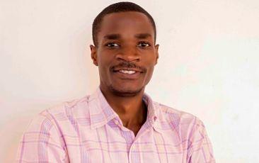 Kitto Derrick Wintergreen – IIA mentor