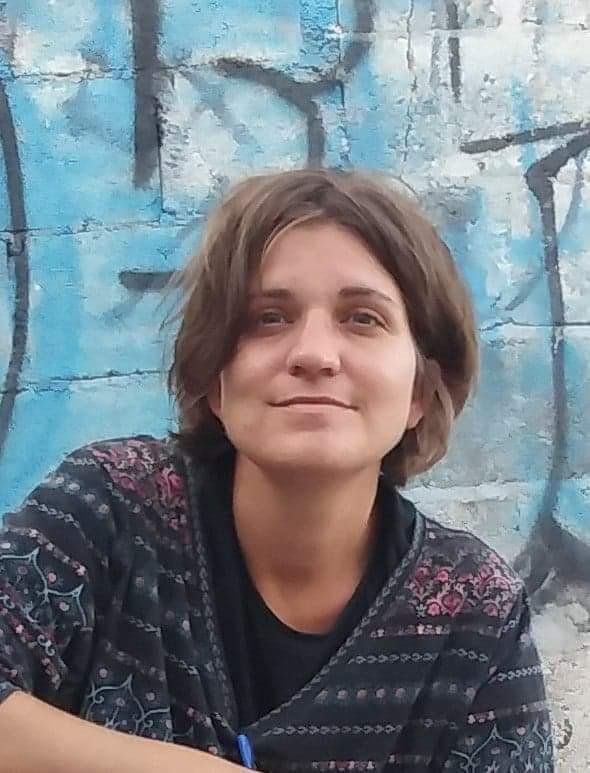 Karin Hentchel
